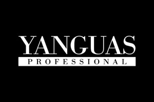 Yanguas